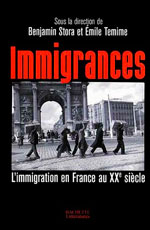 Immigrances_BStora