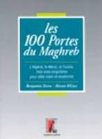 rencontre maghreb sartrouville