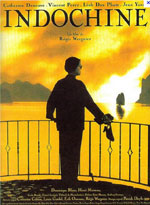 1992-Indochine-film-